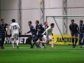 FC Kuressaare - Nõmme Kalju FC U21 (31.01.16)-0097