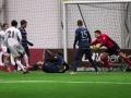 FC Kuressaare - Nõmme Kalju FC U21 (31.01.16)-0098