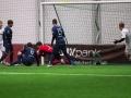 FC Kuressaare - Nõmme Kalju FC U21 (31.01.16)-0100