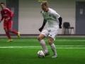 FC Kuressaare - Nõmme Kalju FC U21 (31.01.16)-0101