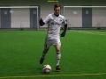FC Kuressaare - Nõmme Kalju FC U21 (31.01.16)-0102