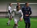 FC Kuressaare - Nõmme Kalju FC U21 (31.01.16)-0103