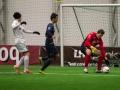 FC Kuressaare - Nõmme Kalju FC U21 (31.01.16)-0108
