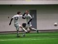 FC Kuressaare - Nõmme Kalju FC U21 (31.01.16)-0115