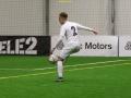 FC Kuressaare - Nõmme Kalju FC U21 (31.01.16)-0121