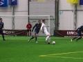 FC Kuressaare - Nõmme Kalju FC U21 (31.01.16)-0125