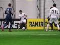 FC Kuressaare - Nõmme Kalju FC U21 (31.01.16)-0128