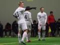 FC Kuressaare - Nõmme Kalju FC U21 (31.01.16)-0129