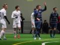 FC Kuressaare - Nõmme Kalju FC U21 (31.01.16)-0130