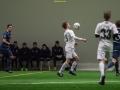 FC Kuressaare - Nõmme Kalju FC U21 (31.01.16)-0135