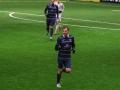FC Kuressaare - Nõmme Kalju FC U21 (31.01.16)-0136