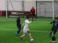 FC Kuressaare - Nõmme Kalju FC U21 (31.01.16)-0138