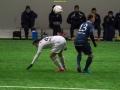 FC Kuressaare - Nõmme Kalju FC U21 (31.01.16)-0154