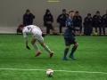 FC Kuressaare - Nõmme Kalju FC U21 (31.01.16)-0155