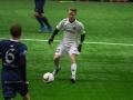 FC Kuressaare - Nõmme Kalju FC U21 (31.01.16)-0156
