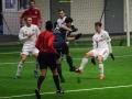 FC Kuressaare - Nõmme Kalju FC U21 (31.01.16)-0169