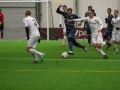 FC Kuressaare - Nõmme Kalju FC U21 (31.01.16)-0176