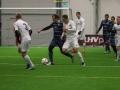 FC Kuressaare - Nõmme Kalju FC U21 (31.01.16)-0177