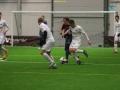 FC Kuressaare - Nõmme Kalju FC U21 (31.01.16)-0178