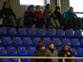 FC Kuressaare - Nõmme Kalju FC U21 (31.01.16)-0179