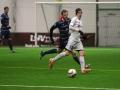 FC Kuressaare - Nõmme Kalju FC U21 (31.01.16)-0180
