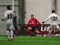 FC Kuressaare - Nõmme Kalju FC U21 (31.01.16)-0187
