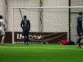 FC Kuressaare - Nõmme Kalju FC U21 (31.01.16)-0193