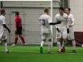 FC Kuressaare - Nõmme Kalju FC U21 (31.01.16)-0200