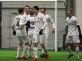 FC Kuressaare - Nõmme Kalju FC U21 (31.01.16)-0202