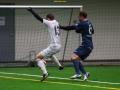 FC Kuressaare - Nõmme Kalju FC U21 (31.01.16)-0207