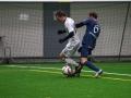 FC Kuressaare - Nõmme Kalju FC U21 (31.01.16)-0208