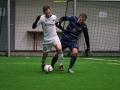 FC Kuressaare - Nõmme Kalju FC U21 (31.01.16)-0210