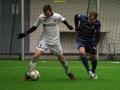 FC Kuressaare - Nõmme Kalju FC U21 (31.01.16)-0211