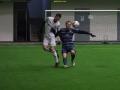 FC Kuressaare - Nõmme Kalju FC U21 (31.01.16)-0213
