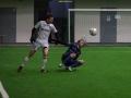 FC Kuressaare - Nõmme Kalju FC U21 (31.01.16)-0214