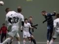 FC Kuressaare - Nõmme Kalju FC U21 (31.01.16)-0217