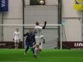 FC Kuressaare - Nõmme Kalju FC U21 (31.01.16)-0224