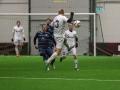 FC Kuressaare - Nõmme Kalju FC U21 (31.01.16)-0225