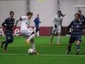 FC Kuressaare - Nõmme Kalju FC U21 (31.01.16)-0228