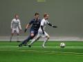 FC Kuressaare - Nõmme Kalju FC U21 (31.01.16)-0232
