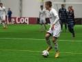 FC Kuressaare - Nõmme Kalju FC U21 (31.01.16)-0242