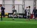 FC Kuressaare - Nõmme Kalju FC U21 (31.01.16)-0250