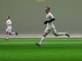 FC Kuressaare - Nõmme Kalju FC U21 (31.01.16)-0252