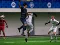 FC Kuressaare - Nõmme Kalju FC U21 (31.01.16)-0257