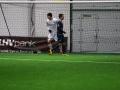 FC Kuressaare - Nõmme Kalju FC U21 (31.01.16)-0269