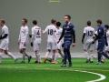 FC Kuressaare - Nõmme Kalju FC U21 (31.01.16)-0273