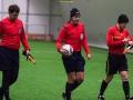 FC Kuressaare - Nõmme Kalju FC U21 (31.01.16)-0274