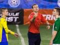 FC Kuressaare - Tallinna FC Flora-3384