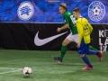 FC Kuressaare - Tallinna FC Flora-3393