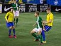 FC Kuressaare - Tallinna FC Flora-3396